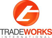 TRADEWORKS INTERNATIONAL-image
