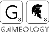 Gameology-image