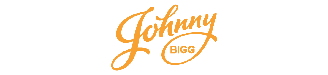 Johnny Bigg-image